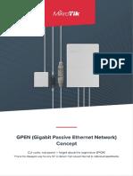 GPEN_concept.pdf