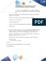Unidad 3_Tarea 3_ espacios vectoriales_Alexander Gamba