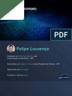 1585137949PDF_Felipe_Loureno aula scarde