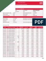 EstadoCuentaHistorico-2813090449.pdf