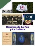 citas de la Bandera de la Paz.pdf