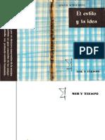 SCHOENBERG, A. - El estilo y la idea (reducido).pdf