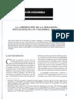 7728-Texto del artículo-29421-1-10-20140312.pdf