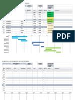 IC-Agile-Project-Plan-Template-ES-27013.xlsx