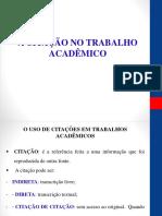 20200323192451Apresentacao_-_Citacoes.pdf