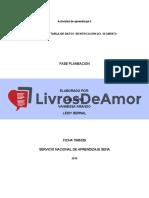 livrosdeamor.com.br-evidencia-5.doc