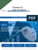 alocação de ativos.pdf