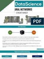 Neural-Networks-Cheat-Sheet_2020.pdf