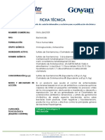 final_bacter_ft-049.pdf