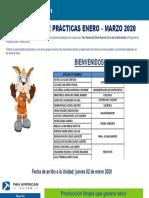 Bienvenida al Programa de Prácticas Enero - Marzo 2020.pdf