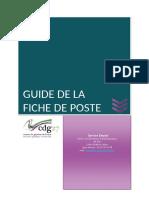 Guide-pour-l-elaboration-de-la-Fiche-de-Poste-converti
