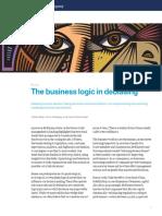The-business-logic-in-debiasing