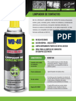 LATAM-WD-40-Specialist-Contact-Cleaner_FINAL