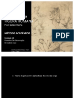kupdf.net_aula-10-t3-desenho-da-figura-humana-galber-rocha-2016