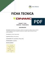 Amicarbazone.pdf
