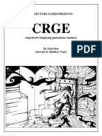 CRGE_Conjectural_Roleplaying_GM_Emulator.pdf