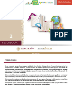 tercero-fichas-aprendecasa-dia2-2.pdf