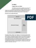 fundamentos_html5.pdf