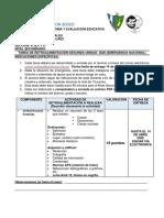 tarea de retroalimentación.pdf