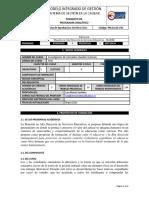 1-Formato de Programa analítico_PM 01 DC F01 Gestion Cultural