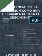1. LA MIGRACION COMO HERRAMIENTA DE CRECIMIENTO(PROYECTAR).pptx