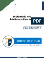 Guia Didactica 1.pdf