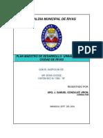 Plan-Maestro-de-Desarrollo-Urbano.pdf