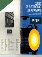 Curso+de+Electricidad+del+Automovil.pdf