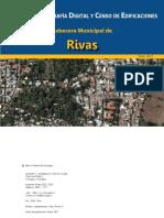 Cartografia-Rivas.pdf