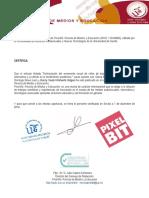 ARTICULOPixelBit.pdf