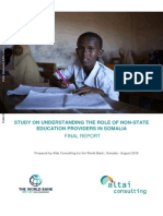 Study-on-Understanding-the-Role-of-Non-state-Education-Providers-in-Somalia.pdf