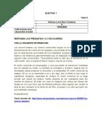 2do Taller Lectura critica o.docx