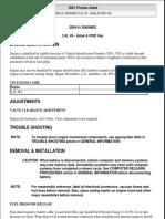 [PONTIAC]_Manual_de_Taller_Armado_y_Desarmado_Motor_Pontiac_Aztek_2001_Ingles.pdf