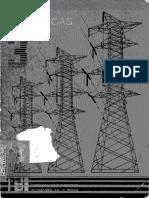 Operacion de  Sistemas de Energia Electrica(Viqueira Landa)