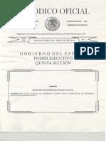LINEAMIENTOS_TECNICOS_PARA_LA_OPERACION_DE_LOS_PROGRAMAS_Y_PROYECTOS_DE_INVERSION_PUBLICA