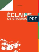 Eclairs_de_grammaire