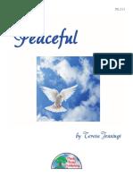 Peaceful.pdf