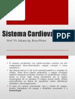 (8) SISTEMA CARDIOVASCULAR.pdf