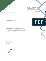ConvertisseursAC-DC.pdf