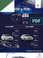 Gama 308 & 408.pdf