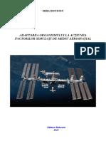 AEROSPATIAL.pdf