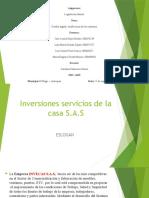 Cartilla digital sobre legislación laboral entrega 2  Clasificación de los Contratos (1)