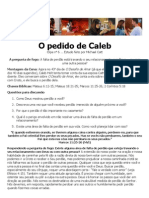 O_Pedido_de_Caleb