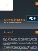 (13) SISTEMA DIGESTÓRIO 24 11 2014.pdf