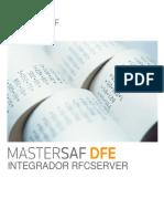 Integrador_NFEGF_RFCServer_SAP-Manual