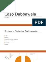 Caso_Dabbawala.pptx
