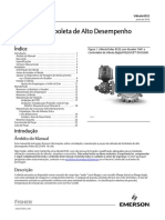 manuals-guides-válvula-de-borboleta-de-alto-desempenho-fisher-8532-fisher-8532-high-performance-butterfly-valve-portuguese-europe-pt-123046.pdf
