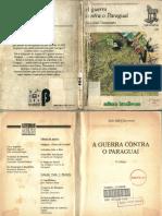 A Guerra contra o Paraguai - Júlio José Chiavenato.pdf