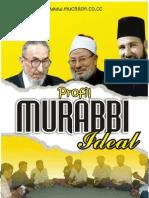 ProfilMurabbiIdeal