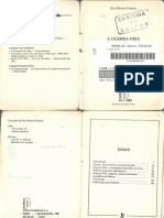 A Guerra Fria - Déa Ribeiro Fenelon.pdf